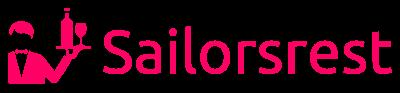 Sailorsrest.com.au